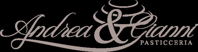 Pasticceria Gianni & Andrea